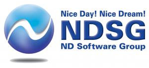 NDソフトウェアグループ