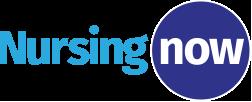 「Nursing Nowキャンペーン」を応援しています!